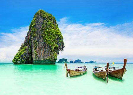 phuket-thailand-1